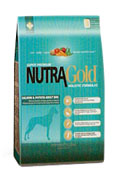 ���� ����� ���� ���� Nutra Gold