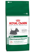 корм роял канин корм Royal Canin